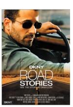Dkny Road Stories