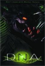 Dna (1997) afişi