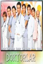 Doktorlar (2008) afişi