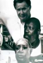 Dokuzuncu Sokak (1999) afişi