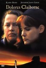 Dolores Claiborne (1995) afişi