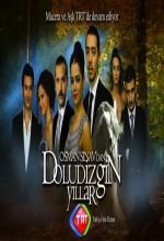 Doludizgin Yıllar (2009) afişi