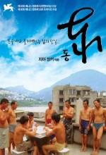 Dong (2006) afişi