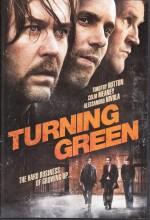 Dönmek (2005) afişi