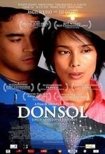 Donsol (2006) afişi