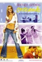 Dönüm Noktası (2002) afişi