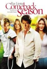 Dönüş Sezonu (2006) afişi