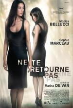 Dönüşüm (2009) afişi