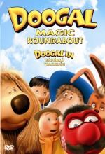 Doogal'ın Sihirli Yolculuğu