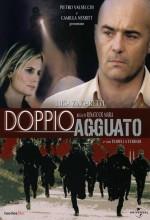 Doppio Agguato (2003) afişi