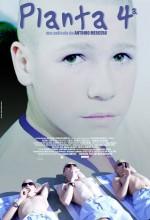 Dördüncü Kat (2003) afişi