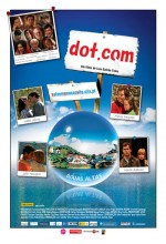 Dot.com (2007) afişi