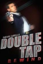 Double Tap: Rewind