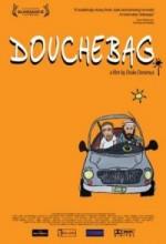 Douchebag (2010) afişi