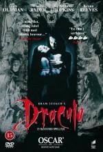 Dracula (1992) afişi