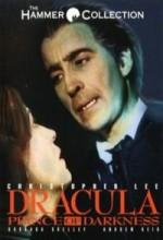 Dracula: Karanlıklar Prensi