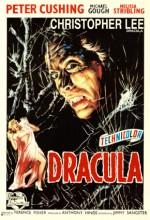 Drakula'nın Dehşeti