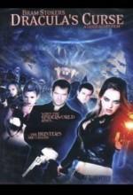 Dracula's Curse (2006) afişi
