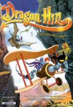 Dragon Hill. La Colina Del Dragón