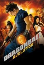 Ejdertopu: Başlangıç (2009) afişi