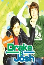Drake & Josh (2007) afişi
