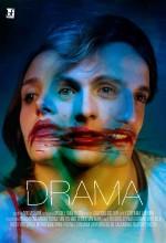 Drama (2010) afişi