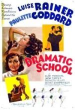 Dramatik Okul