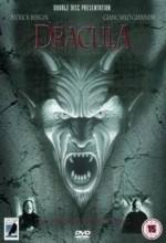 Drácula (la Maldición De Drácula) (2002) afişi
