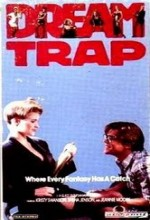 Dream Trap (1990) afişi