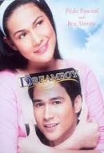 Dreamboy (2005) afişi