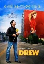 Drew ile Randevum