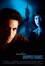 Dropped Frames (2004) afişi