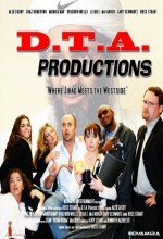 D.t.a. (2007) afişi