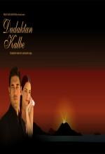 Dudaktan Kalbe (2007) afişi