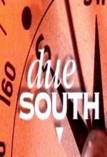Due South (1994) afişi