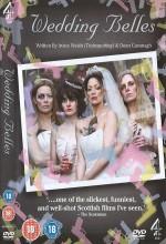 Düğün Dilberleri (2007) afişi