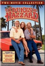 Dukes Of Hazzard: The Reunion
