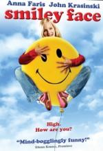 Dumanaltı (2007) afişi