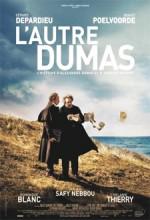 Dumas indir