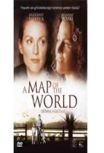 Dünya Haritası (1999) afişi