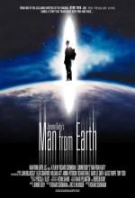 Dünyalı (2007) afişi