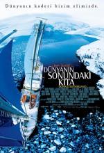 Dünyanın Sonundaki Kıta (2007) afişi
