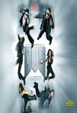 Dus (2005) afişi