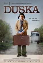 Duska (2007) afişi