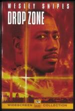 Düşme Noktası (1994) afişi