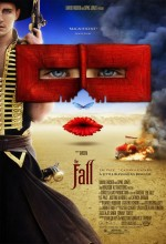 Düşüş (2006) afişi
