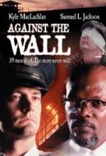 Duvarlara Karşı (1994) afişi