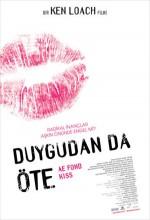 Duygudan da Öte (2004) afişi