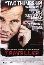 Düzenbaz (1997) afişi