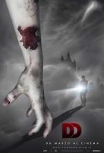 Gecenin Ölümsüzleri (2010) afişi